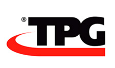 TPG Single Station Thermal Printers
